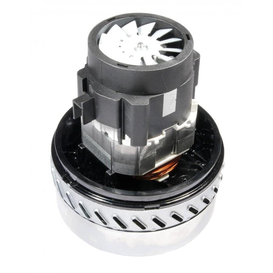 Двигатель (мотор) для пылесоса LG VCF330E02 1600W 4681FI2429F