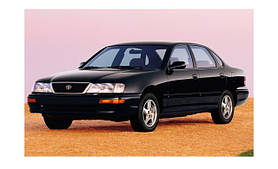 Toyota Avalon (1994 - 1999)