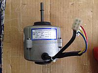 Двигатель обдува YDK 035S(внутреннего блока)