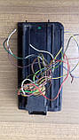 Блок управления стеклоподъемниками Audi A-6 C-5   SWF 501.680 , 4B0959851, фото 2