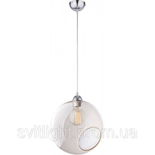 Подвесной светильник на 1 лампочку 1934 TK lighting