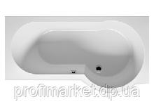Ванна Riho Dorado 170x75/90