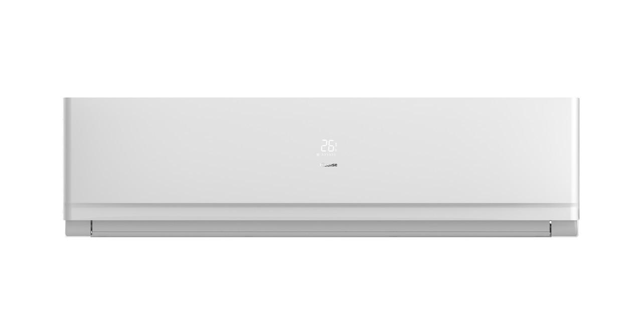 Кондиционер Hisense AS-09UR4SYDDK01C Smart DC Inverter Expert (25 м.кв.)