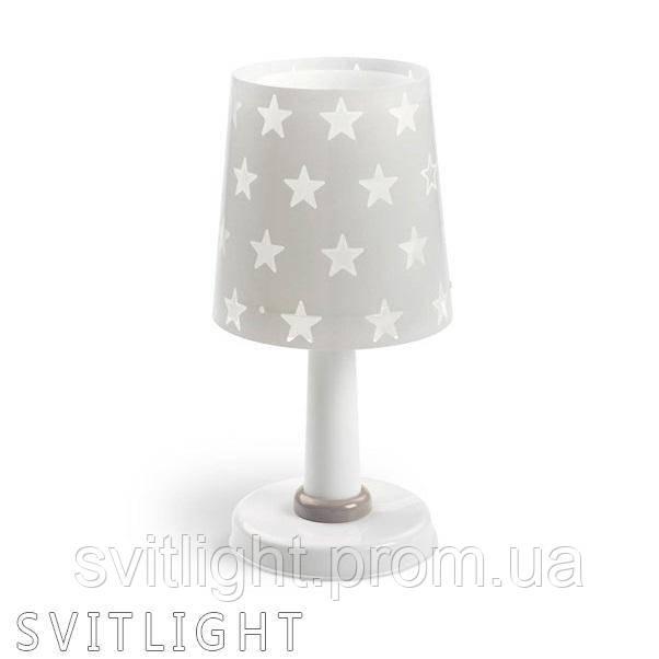 Настольная лампа 81211E Dalber
