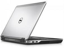 Ноутбук для работы, дома и учебы Dell E6440/i7(4610m)/4gb/500gb SSD/HD, фото 3