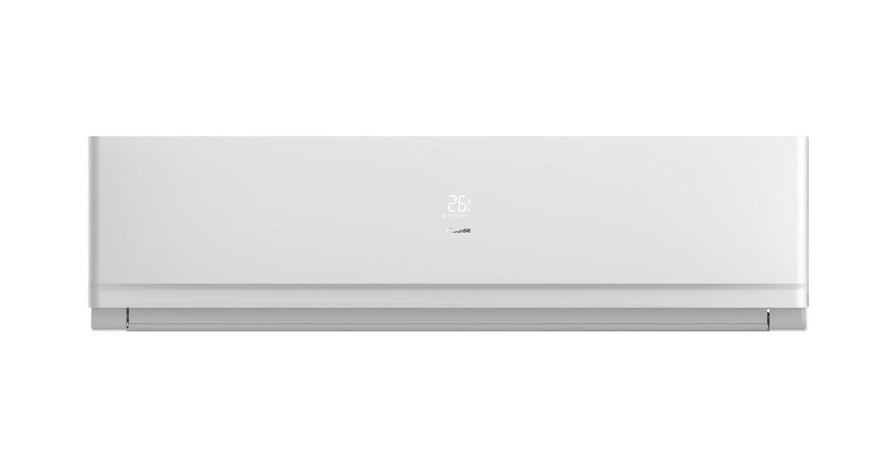 Кондиционер Hisense AS-24UR4SFBDK Smart DC Inverter Expert (70 м.кв.)