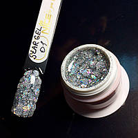 Star Gel Nice 5 мл №01