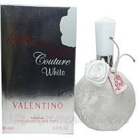 Женская парфюмированная вода Valentino Rock 'n Rose Couture White  (реплика)