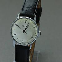 Raketa Ракета советские механические часы , фото 1