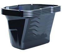 Сменные  контейнеры по ведро для краски 4 шт, фото 1