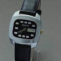Ракета мужские наручные часы СССР , фото 1