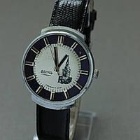 Часы Восток СССР 26 съезд КПСС, фото 1