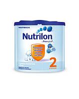 Молочная смесь Нутрилон 2 350г. (Nutrilon), 27.03.2017