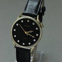 Восток наручные механические часы , фото 1