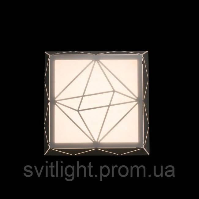 Настенно-потолочный светильник 4020  LS Svitlight