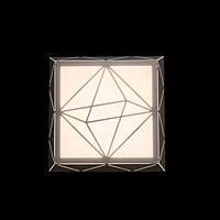 Настенно-потолочный светильник 4020  LS Svitlight, фото 1