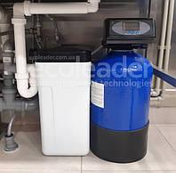 Фильтры воды для баров, кафе, ресторанов
