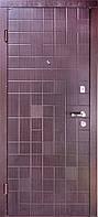 """Двери """"Портала"""" ЭЛЕГАНТ - модель КАСКАД, фото 1"""