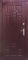 "Двери ""Портала"" КОМФОРТ - модель АРКА"