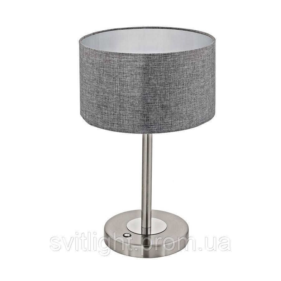 Настольная лампа 95352 Eglo