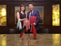 Болгарская Роза из Карлово увеличит экспорт в Китай розового масла и косметики.
