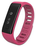 Смарт-часы MyKronoz ZeFit pink/rose (KRZEFIT-PINK)
