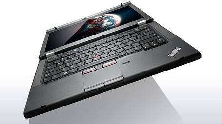 """Ноутбук для работы, дома и учебы Lenovo T430/14.1""""/i5(III GEN)/16 Gb RAM/240 Gb SSD, фото 2"""
