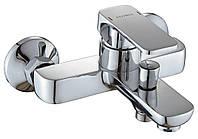 Смеситель для ванны Globus-Lux MILANO GLM-102