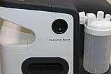 Кисневий концентратор OZ-5-01, фото 2