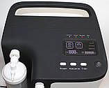 Кисневий концентратор OZ-5-01, фото 3