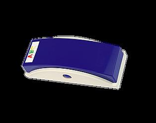 Губка магнитная для стирания маркерных записей