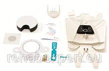 Комплект для обновления Laerdal 123-60750 - Little Anne QCPR Upgrade Kit