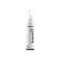 Subrina Color Setting Mousse Пена оттеночная для волос бархатно-коричневый 5/7, 125 мл