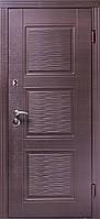"""Двери """"Портала"""" - модель """" Верона 3"""""""