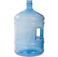 Бутыль для воды 18.9 л (поликарбонат)