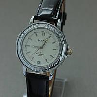 Poljot Полет наручные механические часы , фото 1