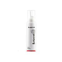 Subrina Color Setting Mousse Пена оттеночная для волос интенсивный красный 8/5, 125 мл