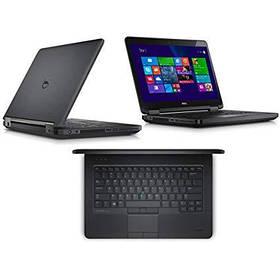 Игровой ноутбук/ультрабук Dell Е5440/HD+/i5/8GB/SSD240GВ/ nVidia720,2GB