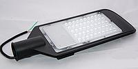 Уличный светодиодный светильник SP2912 50W Feron, фото 1