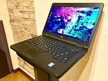 Игровой ноутбук/ультрабук Dell Е5440/HD+/i5/8GB/500GВ/ nVidia720,2GB, фото 2