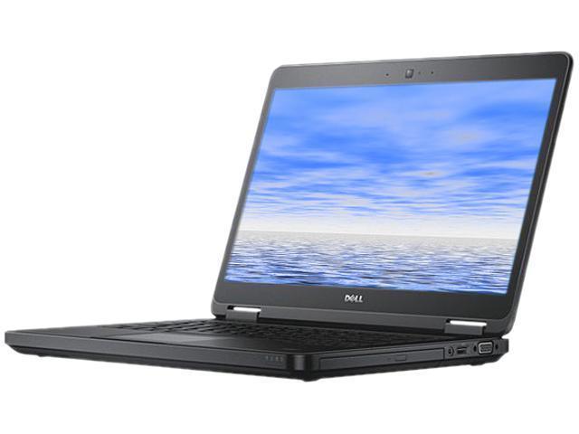 Игровой ноутбук/ультрабук Dell Е5440/HD+/i5/8GB/500GВ/ nVidia720,2GB
