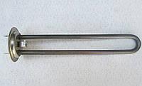Тэн для бойлера Thermex 0,7 кВт (700w) нержавейка, фото 1