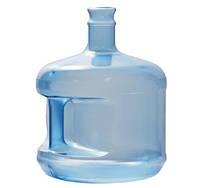 Бутыль для воды (поликарбонатный), 13 л, с ручкой