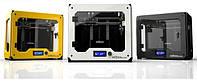 Аренда 3D принтера