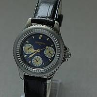Луч Амфибия Беларусь мужские наручные часы , фото 1