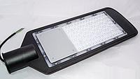 Уличный светодиодный светильник SP2914 100W Feron, фото 1
