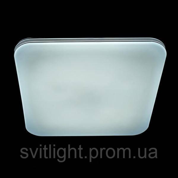 Потолочный светильник Di006/430/70W P Svitlight