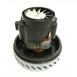 Двигатель (мотор) для моющего пылесоса Beko A061300317 3257140100 1400W