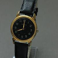 Кировские винтажные механические часы СССР , фото 1