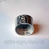 Втулка шатуна ЯМЗ 7511 (пр-во ЯМЗ), фото 2